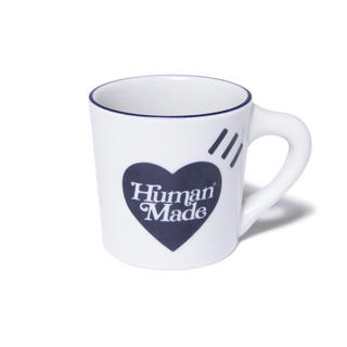 ジーディーシー(GDC)のMUG CUP(グラス/カップ)
