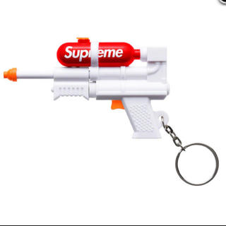 Supreme - supremeキーホルダー