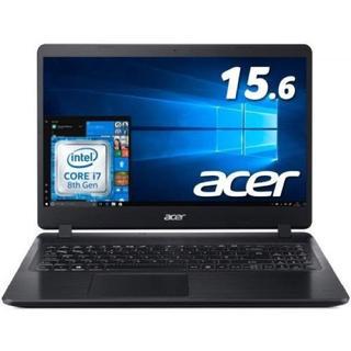 エイサー(Acer)のエイサー(Acer) 11.6型ノートパソコン (ノートPC)