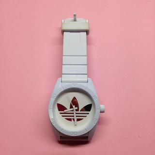 アディダス(adidas)のアディダス 腕時計(腕時計(アナログ))