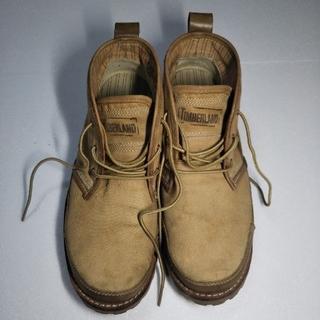 ティンバーランド(Timberland)のTimberlandの靴(スニーカー)