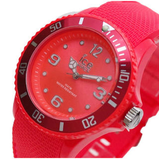 アイスウォッチ(ice watch)のICE WATCH 腕時計 メンズ レディース  ICE sixty nine(腕時計)