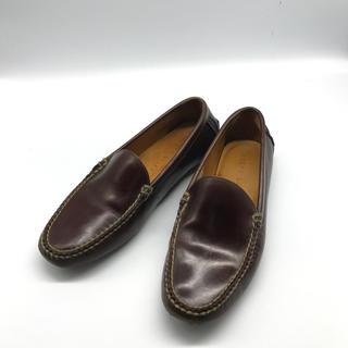 Ralph Lauren - ラルフローレンのローファー★サイズ6 1/2C約23.5cm
