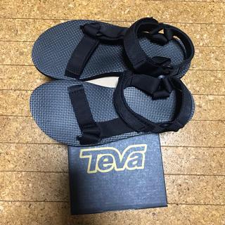 Teva - TEVA Original Universal  size5