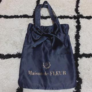 メゾンドフルール(Maison de FLEUR)のH様 専用出品(ハンドバッグ)