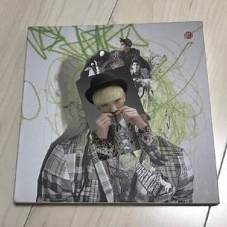 シャイニー(SHINee)のSHINee Dream Girl シャイニー KEY キー(K-POP/アジア)