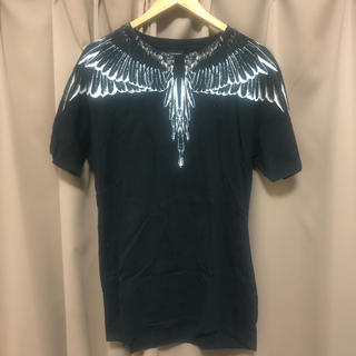 マルセロブロン(MARCELO BURLON)のTシャツ マルセロブロン MARCELO BURLON(Tシャツ/カットソー(半袖/袖なし))