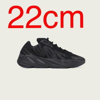 アディダス(adidas)のYEEZY BOOST 700 MNVN(スニーカー)