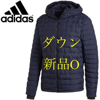 adidas - 処分価格 新品O  アディダス CLIMAWARM TEX JKT ジャケット