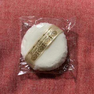 カネボウ(Kanebo)のミラノコレクション 新品未使用パフ(パフ・スポンジ)
