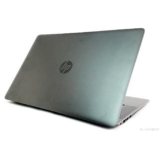 ヒューレットパッカード(HP)のzbook G3STUDIO  i7 DDR4 32GB M.2SSD750GB(ノートPC)