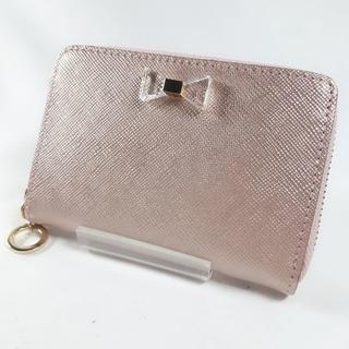 アンテプリマ(ANTEPRIMA)のANTEPRIMA アンテプリマ コインケース 財布(コインケース)