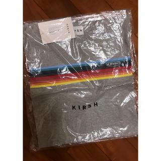 STYLENANDA - 新品 kirsh キルシー  Tシャツ