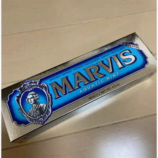 MARVIS - MARVIS Aqua mint