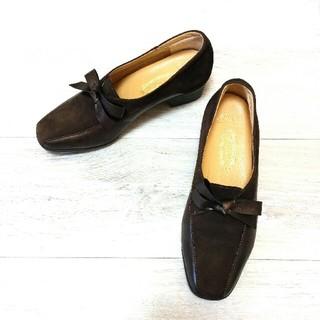 【銀座ヨシノヤ レザー ローファー】GINZA yoshinoya 靴(ローファー/革靴)