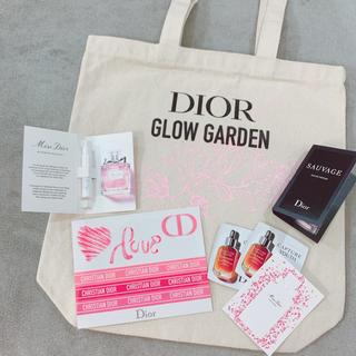 ディオール(Dior)の13点💕(セット/コーデ)