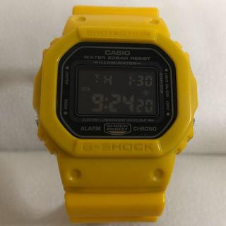 鈴木商店さま 専用商品になります(腕時計(デジタル))