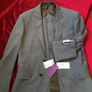 オリヒカ(ORIHICA)のORIHICA(裾上げもしていません)着回しスーツ A6 175Aオリヒカ(セットアップ)