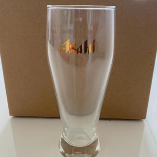 アサヒ - Asahi グラス 6個