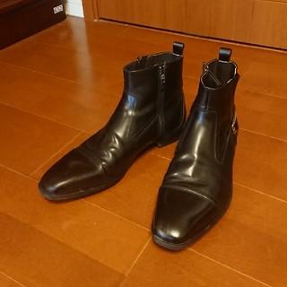 ホーキンス(HAWKINS)のホーキンスプレミアム ice tech26.5(ブーツ)