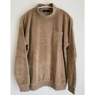 レイジブルー(RAGEBLUE)のrageblue プルオーバー(Tシャツ/カットソー(七分/長袖))