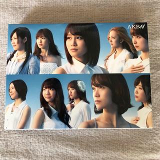 エーケービーフォーティーエイト(AKB48)のAKB48 1830m (2CD+DVD複合)(アイドル)