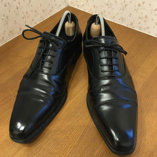 マドラス(madras)のマドラスウォーク ビジネスシューズ 革靴 (ドレス/ビジネス)