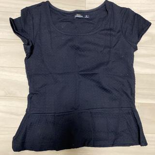 ベルシュカ(Bershka)の▫️ベルシュカ・半袖(Tシャツ(半袖/袖なし))
