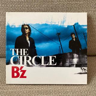 B'z  アルバム(ポップス/ロック(邦楽))