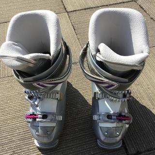 スキーブーツ Dolomite(ブーツ)
