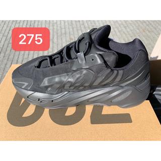 アディダス(adidas)のYEEZY BOOST 700 MNVN 27.5cm(スニーカー)