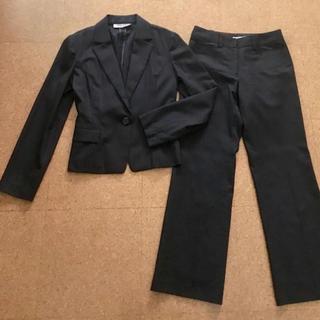 ナチュラルビューティーベーシック(NATURAL BEAUTY BASIC)の本日限定価格♥️新品タグ付き 入学式卒業式 スーツ(スーツ)