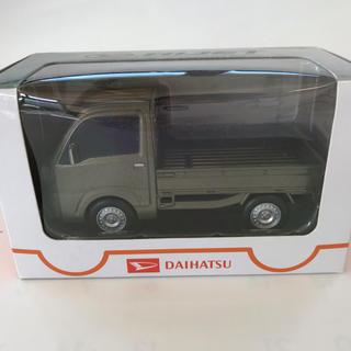 ダイハツ - ダイハツ/DAIHATSU 軽トラック オリーブ
