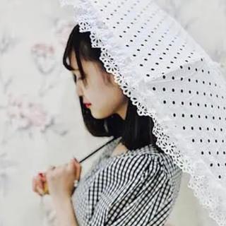 evelyn - evelyn 日傘