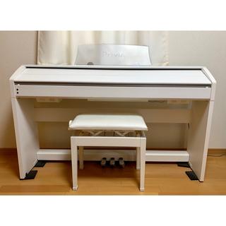 CASIO Privia PX-750 電子ピアノ