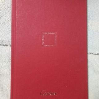カルティエ(Cartier)のカルティエ☆商品カタログ(ウォッチコレクション2011)(ファッション)