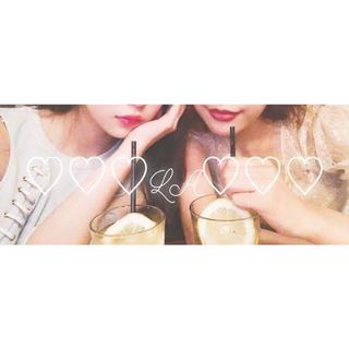 ワンスポ(one spo)の☁️ one spo♡ワンピース ☁️(ひざ丈ワンピース)