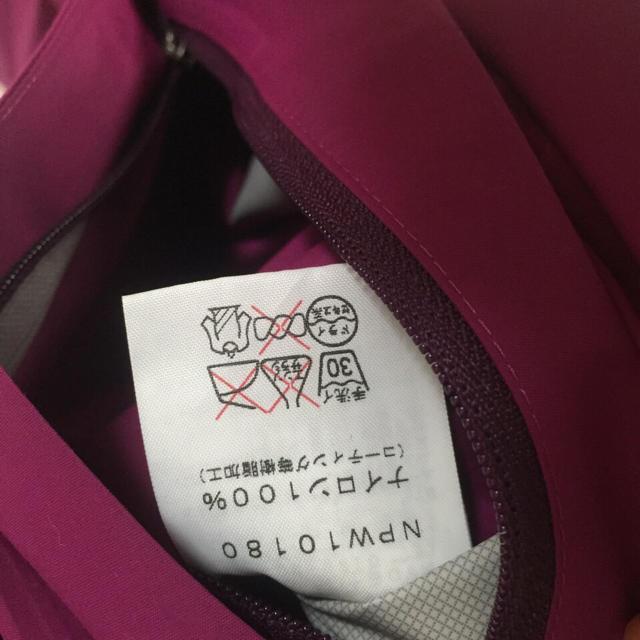 THE NORTH FACE(ザノースフェイス)のノースフェイス ドットショット♡ レディースのジャケット/アウター(ミリタリージャケット)の商品写真