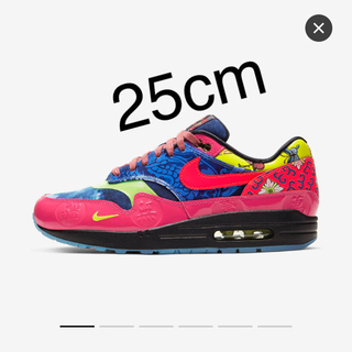 ナイキ(NIKE)のNIKE AIR MAX 1 PREMIUM CHINESE NEW YEAR(スニーカー)