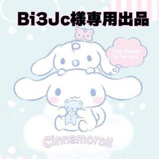ジャニーズ(Johnny's)のBi3Jc様専用出品(ポップス/ロック(洋楽))