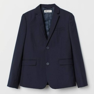 H&M - H&Mキッズスーツ上下セット