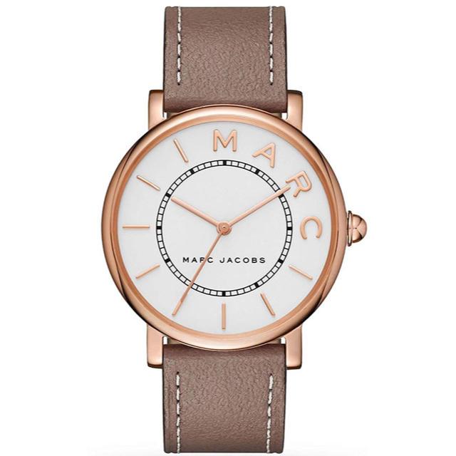 MARC JACOBS - 入手困難[マークジェイコブス] 腕時計 MARC JACOBSの通販