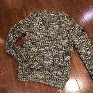 MONCLER - モンクレール セーター メンズ