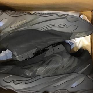 アディダス(adidas)のadidas YEEZY BOOST 700 MNVN 28(スニーカー)