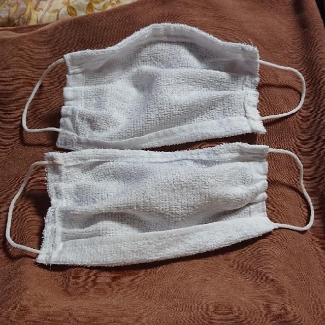 小 顔 マスク 使い捨て - 防塵マスク 種類使用区分