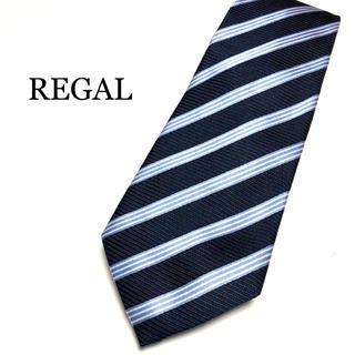 リーガル(REGAL)の★新品★ REGAL リーガル(ネクタイ)