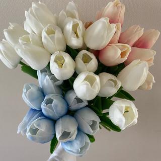 チューリップ(花瓶)