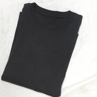 ちーきのちゃん、確認用(Tシャツ/カットソー(七分/長袖))