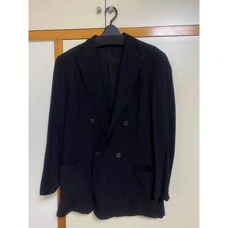 エンポリオアルマーニ(Emporio Armani)のEMPORIO ARMANI スーツジャケット(スーツジャケット)