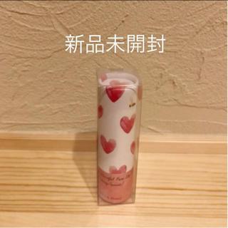 ベキュア(VECUA)の【未開封】ベキュア 口紅 ハニーアプリコット(口紅)